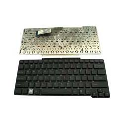 Laptop Keyboard SONY VAIO PCG-5NFP for laptop