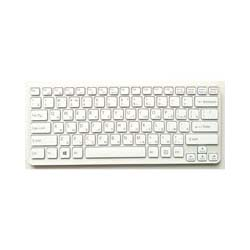 Laptop Keyboard SONY SVE1413 for laptop