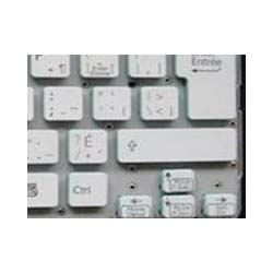 Laptop Keyboard SONY VAIO SVE14A15FDW for laptop