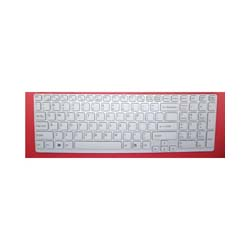 Laptop Keyboard SONY VAIO SVE1511W1ESI for laptop
