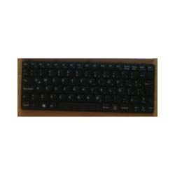 Laptop Keyboard SONY VAIO SVE11-115 for laptop