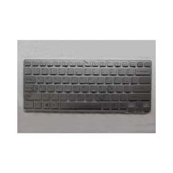 Laptop Keyboard SONY VAIO VPC-CA212T for laptop