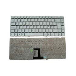 Laptop Keyboard SONY VAIO PCG-61211T for laptop