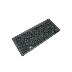 Laptop Keyboard SONY Vaio VGN-SR45 for laptop