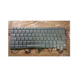 Laptop Keyboard SONY VAIO VGN-TX90S for laptop