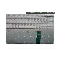 Laptop Keyboard SONY VAIO VGN-FJ57GP for laptop