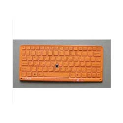 Laptop Keyboard SONY VAIO VGN P115 for laptop