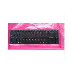 Laptop Keyboard SONY VAIO SVE141M12T for laptop