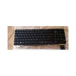 Laptop Keyboard SONY VAIO VPCSE111T for laptop