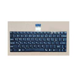 Laptop Keyboard SONY VAIO SVT111A11V for laptop