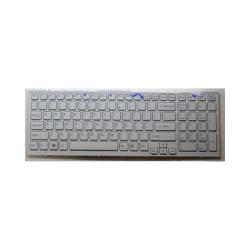 Laptop Keyboard SONY VAIO VPC-EH18GM for laptop