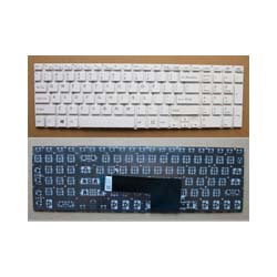 Laptop Keyboard SONY VAIO SVF152 for laptop
