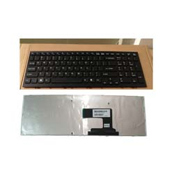 Laptop Keyboard SONY Vaio PCG-71A11T for laptop