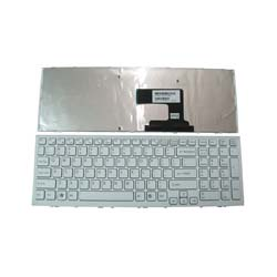 Laptop Keyboard SONY Vaio PCG-71C11L for laptop