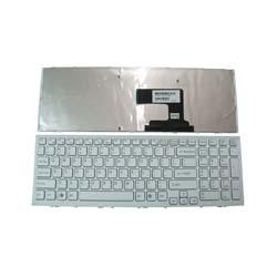 Laptop Keyboard SONY Vaio PCG-71C11M for laptop