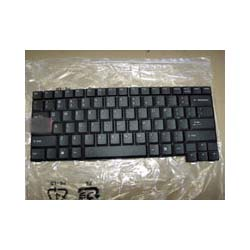 Laptop Keyboard SONY VAIO VGN-B55 for laptop