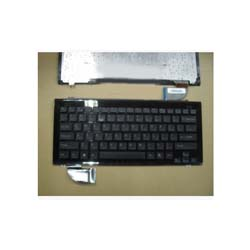 Laptop Keyboard SONY VAIO VGN-TZ33 for laptop