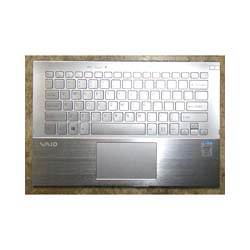 Laptop Keyboard SONY VAIO SVP112A19T for laptop