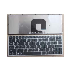 Laptop Keyboard SONY VAIO PCG-31311M for laptop