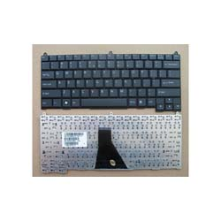Laptop Keyboard SONY VAIO VGN-BZ11XN for laptop