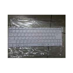 Laptop Keyboard SONY 81-31105001-70 for laptop