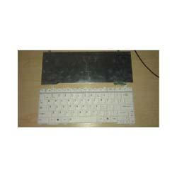 batterie ordinateur portable Laptop Keyboard TOSHIBA Portege M605