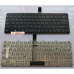 Laptop Keyboard TOSHIBA Dynabook R734/K for laptop