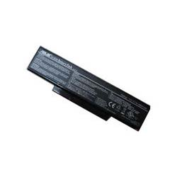 CLEVO GC020009Z00 Laptop Battery
