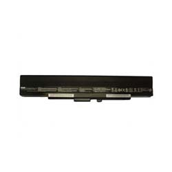 Notebook Battery ASUS U43JC-A1 for Notebook