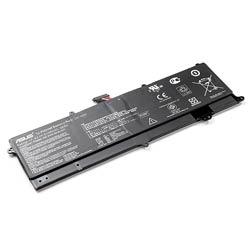 ASUS VivoBook X202E-CT143H Laptop Akku