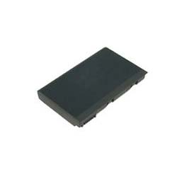ACER Aspire 3100 Series battery