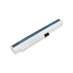 ACER Aspire One A150-BGw battery