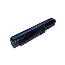 ACER Aspire One A150-1382 battery