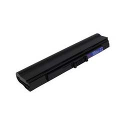 ACER Aspire 1810TZ battery