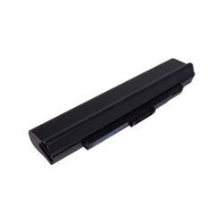 ACER Aspire One 751h-52Bb battery