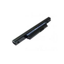 ACER Aspire 4820TG battery