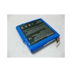 CLEVO D43EF Laptop Battery