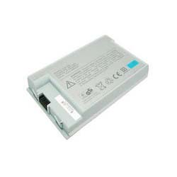 ACER TravelMate 660 series battery