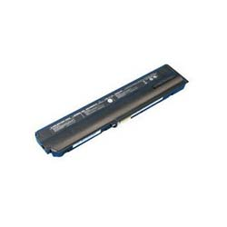 CLEVO 87-M54GS-4D3A Laptop Battery
