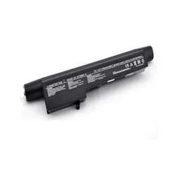 Replacement Laptop Battery for SONY CLEVO 6-87-M720S-4M4 M720BAT-2 M720SBAT-4 M720SBAT-2 M720SBAT-8