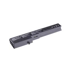 CLEVO M722 Laptop Battery
