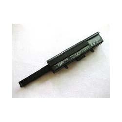 Dell XPS M1530 Laptop Battery