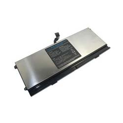 Dell XPS L511Z Laptop Battery