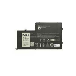 Dellデル Inspiron 5447用バッテリー
