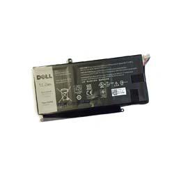 Dell純正品 VH748バッテリー
