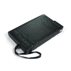 Notebook Battery SAGER NP8700 for Notebook
