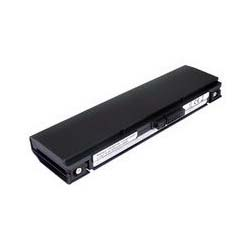 FUJITSU LifeBook T2010 Tablet PC battery