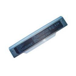 PACKARD BELL EasyNote R1980 セカンドバッテリー