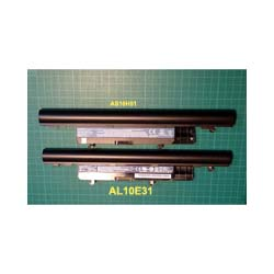 ACERエイサー AL10E31バッテリー