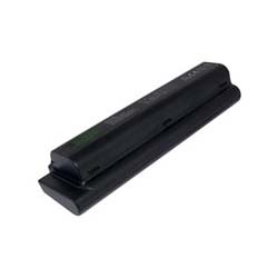 Notebook Battery HP HDX16t for Notebook